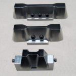 ASTM D-412-D ASTM D-412-F ASTM D-1708