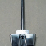 ASTM D-638 Type V with Mallet Handle