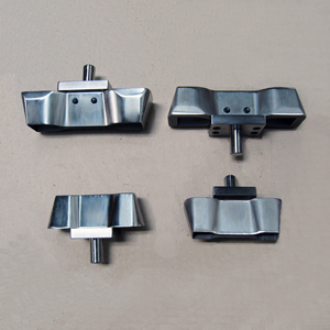 Dumbbell-Dies-Mounting-Shanks-sc