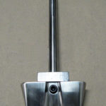 ISO 527-3 Type 4 with Mallet Handle