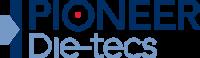 Pioneer Dietecs Specimen Die Store Logo