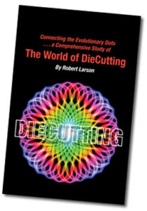 World of Die-cutting