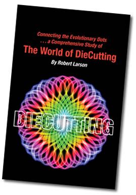 World of Die-cutting